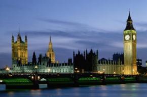 Parliamentary Debate on DangerousDriving